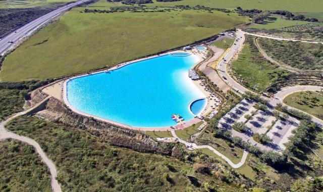Alcazaba Lagoon_11