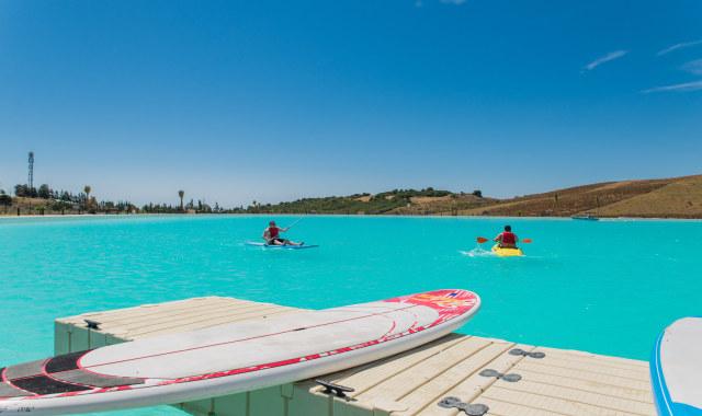 Alcazaba Lagoon_18